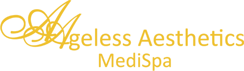 Ageless Aesthetics MediSpa in Santa Fe, NM